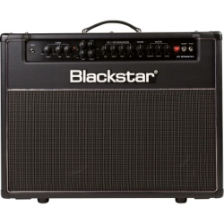 "Blackstar HT-STAGE-60 2x12"" 60W Tube Guitar Combo Amp"