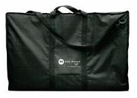 Under Cover DJLBSOFTC Soft Transport Case for DJ LITEBOARD FACADE