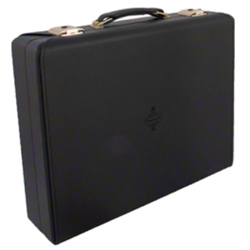 Buffet Crampon BC6722 Standard R13 Double Clarinet Case