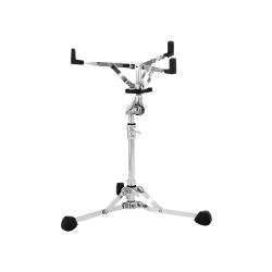 Pearl  Snare Drum Stand with Convertible Base (S150S)