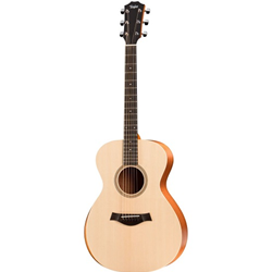 ACADEMY-12E Taylor Academy 12e Grand Concert Acoustic-Electric Guitar