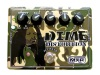 MXR DD-11 Tribute Dime Distortion Effects Pedal