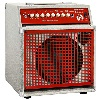 SWR&amp;#174; 446-0400-010 Strawberry Blonde II<SUP><SMALL>TM</SMALL></SUP> Acoustic Combo Amplifier