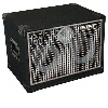 SWR&amp;#174; 441-0700-810 Goliath Jr.<SUP><SMALL>TM</SMALL></SUP> 8 Ohm 2x10 Bass Speaker Enclosure