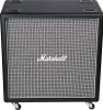 Marshall 1960BX 100w 4x12 Straight Cabinet