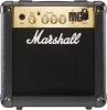 Marshall MG10 10w 1x6.5 2 Channel Combo Amplifier