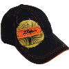 Zildjian  Black Cap with Splash Motif T6790