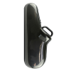 Bam  Softpack Alto Sax Case - Black 4001SN