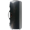 Bam  Hightech Bassoon Case - Black Carbon (3133XLC)