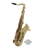 "Selmer 74 Professional Model ""Reference 54"" Bb Tenor Saxophone"