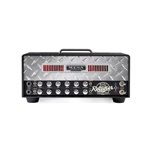 Mesa Boogie  Mini-Rectifier Head (2.MR25)