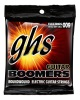 GHS  GBXL Boomers Guitar Strings (9-42)