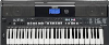 Yamaha PSRE433 61-Key Portable Electronic Keyboard