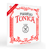Pirastro 1TNVSPB Tonica Violin String Set