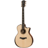 Taylor 914CE 900 Series Rosewood/Spruce Grand Auditorium Cutaway Acoustic/Electric Guitar