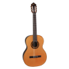 Giannini GNC-10SPC Acoustik Series Classical Nylon String Guitar