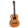 Giannini GNC-20MAH Acoustik Series Classical Nylon String Guitar