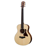 Taylor  GS Mini Series Acoustic/Electric Guitar w/ Rosewood Body & Spruce Top (GS-MINI-E-RW)