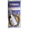 Yamaha  Trombone Maintenance Kit (YACSLKIT)