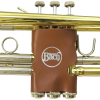 Bach  Trumpet Valve Guard (8311TV)