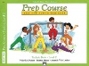 Abpp/prep Technic Book C