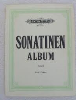 Sonatina Album Vol I
