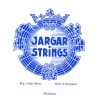 Jargar  Violin Strings with Loop E (3JVS-ML)