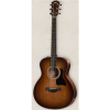 Taylor 326E-BARITONE Limited Edition Grand Symphony Baritone-6  (Shaded Edge Burst)