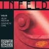 Thomastik  Infeld Red Violin String Set (IR100)