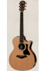 Taylor 314CE-RW 314ce Limited Grand Auditorium Rosewood
