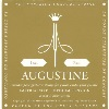 Augustine  Imperial - Red Medium Tension Classical Guitar Strings (527A)
