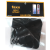 Faxx  Bassoon Seat Strap with Neoprene Cup (99009614)