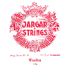 Jargar  Violin Strings - Forte Tension (3JVS-F)