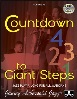 Countdown To Giant Steps - Volume 75