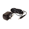 Mighty Bright L.E.D. AC Adapter - US
