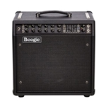 "Mesa Boogie  Mark Five: 35/25/10-Watt 1x12"" Guitar Combo Amp (1.M35.BB.CO)"