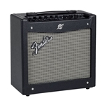 Fender®  Mustang I V.2 Guitar Combo Amplifier (230-0100-000)