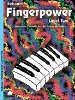 Fingerpower For Piano - Level 2