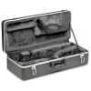 Stagg  ABS Case for Alto Saxophone (ABS-AS)