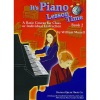 It's Piano Lesson Time - Book 2