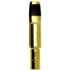 Otto Link  Metal Baritone Saxophone Mouthpiece (OLM-405)
