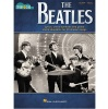 Beatles - Strum & Sing Guitar