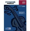 O'Connor Viola Method - Book 1 - Book & CD