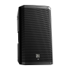 "Electro-Voice ZLX12P 12"" Two-Way 1000W Powered Speaker"