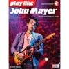 Play like John Mayer - The Ultimate Guitar Lesson