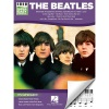 Beatles - Super Easy Songbook