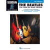 Beatles for 3 or More Guitars
