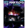Pink Floyd Classics - Guitar Play-Along Volume 191