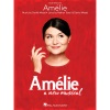 Amelie: A New Musical - Vocal Selections