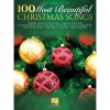 100 Most Beautiful Christmas Songs - PVG